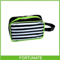 Promotional Bag for Swimwear Package Hot Sale PVC Swimsuit Bag