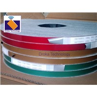 PVC Magnetic Stripe