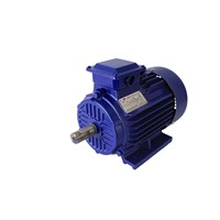 Y2 series three phase high efficiency ac electric induction motor