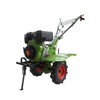 low price tiller and cultivator from China supporting OEM,ODM
