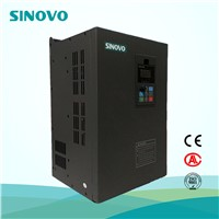 low price variable frequency drive AC drive speed control made in China