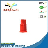 micro engine one way air release mini rubber valve