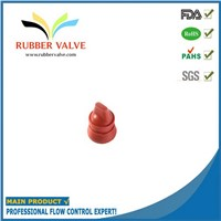 rubber duckbill china mini valve