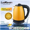 1.7L factory electric water kettle
