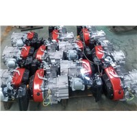 factory direct sale for 4 stroke engine, stirlling engine, search engines