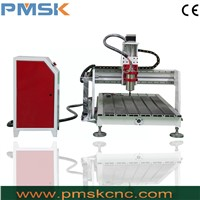 6090 metal engraving machine