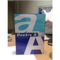 Cheap A4 copy paper 80gsm  for sale