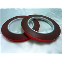 Double-sided tape wholesaler