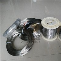 Magnetostrictive waveguide wire with stock of wire of diameter 0.35mm/0.50mm/0.75mm/1.0mm/1.2mm