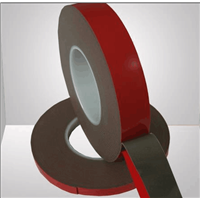 Wholesale Adahesive tape VHB tape Double-sided Tape