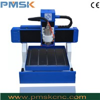 mini4040 metal engraving machine