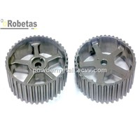 Renault Timing Gear 7700.866.844