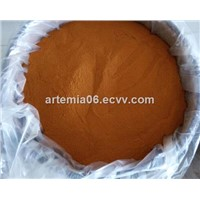 Aibi Lake Artemia Cysts for Baby Fish food