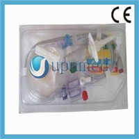 For HP Disposable Pressure Transducer,Ibp Transducer