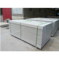Gypsum Board Building Material