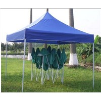 Outdoor Advertising Promotion Folding Tent