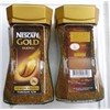 Nescafe Gold 100g and 200g All Available