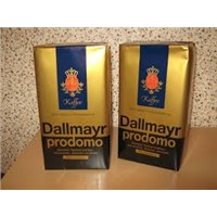 Dallmayr Prodomo 500 g(100% Arabica) for sale