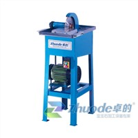 stone sawing machine
