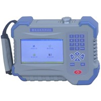 JUNXY-BRCT Battery Resistance & Conductance Tester