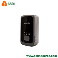 GPS live car vehicle tracker GL300 Personal Advanced Asset Tracker