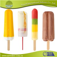 Ice Cream Stick