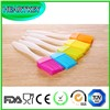 Silicone Basting Brush Set, Professional Grade Heat Resistant Pastry Brush