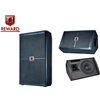 2 Way One 15'' Woofer High Quality Power Speaker Indoor and Outdoor Speaker