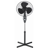 made in China electric fan and hot sale electric fan