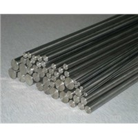 superior quality Hot Rolled H11 Tool Steel Rod from china