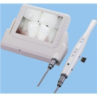 Hot Sale Best Dental Intra Oral Camera Dental Camera