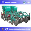multi-functional peanuts corn cotton spread membrane seeder