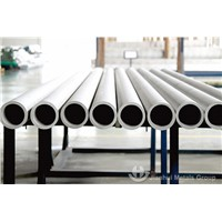 attractive and reasonable price ASTM A335 seamless alloy steel pipe from china