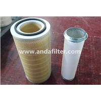 Good Quality Mercedes-Benz air filter A0010947904 on sell