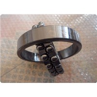 High Precision Self-aligning Ball Bearing 1224