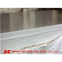SS321|SS321H|Steel Plate|Stainless Steel Sheet