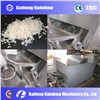 Good quality Peanut slitter machine Peanut slitting machine