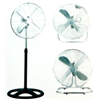 made in China electric fan and new model electric fan