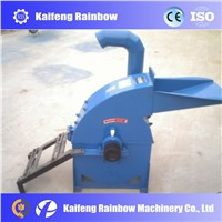 Disk mill machine rice crusher with low price