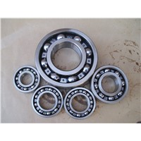 Best Quality Deep Groove Ball Bearing 6300 zz 2rs