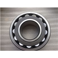 High Precision Spherical Roller Bearing 22210 E