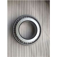 High Quality Taper Roller Bearing 30204