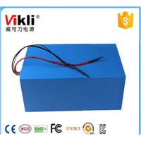 180ah storage LFP 72v high power li-ion batteries