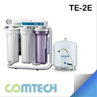 6 Stage Reverse Osmosis Water System