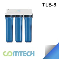 Big Blue Water Filtration