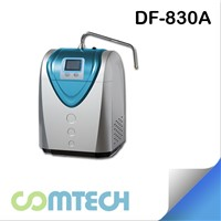 Direct Flow Reverse Osmosis Water Machine