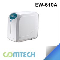 EW-610 Compact Under Sink RO Water Mahcine