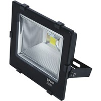IP65 30W COB outdoor project LED flood light