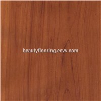 LVT wpc dry back &self adhesives & click & loose lay vinyl flooring 1 WOOD