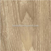 LVT wpc dry back &self adhesives & click & loose lay vinyl flooring WOOD